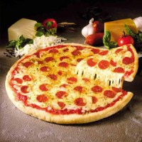 pizza_category
