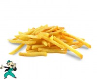 5_frenchfries