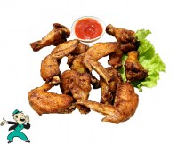 8_chickenwings