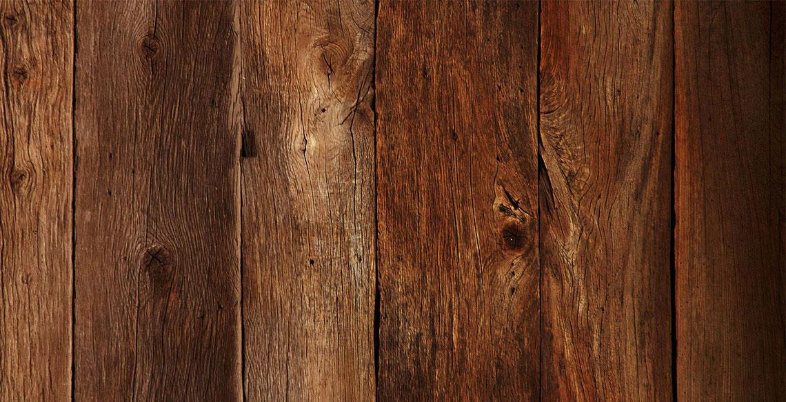 woodbg